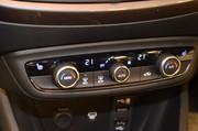 Vauxhall-Crossland-X-Ultimate-19