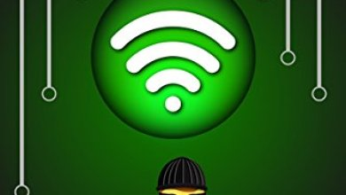 WiFi Hacking for Beginners – Learn Hacking by Hacking WiFi networks