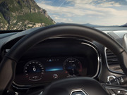 2020-Renault-Espace-16