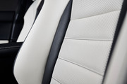2019-Lexus-NX-F-Sport-Black-Line-3