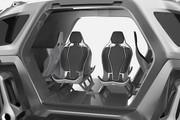 Hyundai-Elevate-concept-6