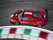 2020-Ferrari-488-GT3-Evo-4