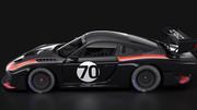 Porsche-935-custom-liveries-20