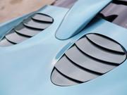 1996-Zagato-Raptor-Concept-13