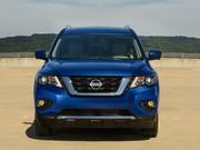 2020-Nissan-Pathfinder-4