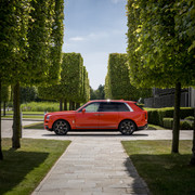 Rolls-Royce-Cullinan-in-Fux-Orange-7
