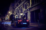 BMW-i8-Ultimate-Sophisto-Edition-BMW-i3s-Edition-Road-Style-9