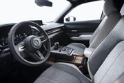 2020-Mazda-MX-30-15