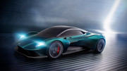 Aston-Martin-Vanquish-Vision-concept-4