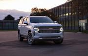 2021-Chevrolet-Tahoe-Suburban-13