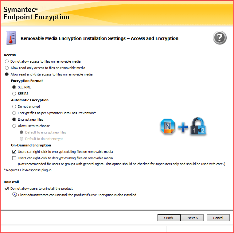 SEE-Windows-Client-Package-Setup-4.png?resize=762%2C759&ssl=1