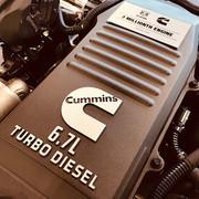 Ram-Truck-installs-3-millionth-Cummins-engine-1
