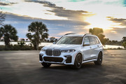 2020-BMW-X7-139