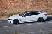 2020-BMW-8-Series-Gran-Coupe-76