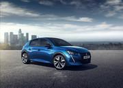 2020-Peugeot-208-e-208-31