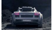 Lamborghini-Gallardo-offroad-9