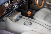 1967-Maserati-Quattroporte-1-4000-Berlina-Sportiva-Tipo-107-16