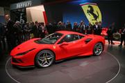 Ferrari-F8-Tributo-13