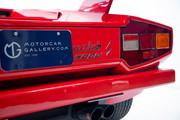 1984-Lamborghini-Countach-5000-S-18