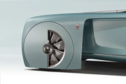 Rolls-Royce-103-EX-16