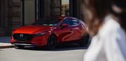 2019-Mazda3-2