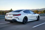 2020-BMW-8-Series-Gran-Coupe-70