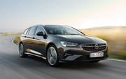 2021-Opel-Insignia-11