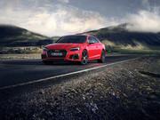 2020-Audi-A5-Audi-S5-24