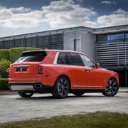 Rolls-Royce-Cullinan-in-Fux-Orange-10