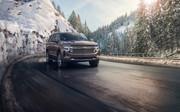 2021-Chevrolet-Tahoe-Suburban-33