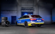Audi-RS4-R-Police-Car-by-ABT-10