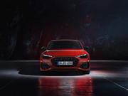 2020-Audi-RS4-Avant-1