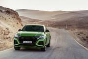 Audi-RS-Q8-7