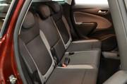 Vauxhall-Crossland-X-Ultimate-15