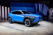 Subaru-Viziv-Adrenaline-Concept-4