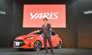 2020-Toyota-Yaris-39