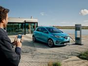 2020-Renault-Zoe-18