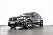 BMW-X4-by-AC-Schnitzer-14