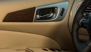 2020-Nissan-Pathfinder-5