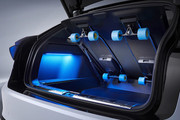 Volkswagen-ID-Space-Vizzion-concept-17