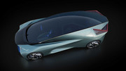 Lexus-LF-30-Electrified-Concept-36
