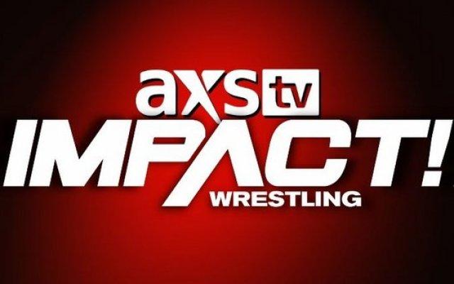iMPACT Wrestling 08 09 2020 1080p