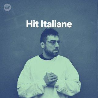 Hit Italiane 06/11 | 2020