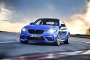 2020-BMW-M2-CS-25