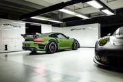 Porsche-911-Turbo-S-Tech-Art-GTstreet-RS-8