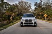 2020-BMW-X7-132