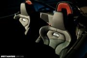 BMW-Z4-Continuum-by-Bulletproof-9
