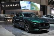 Maserati-Levante-Trofeo-V8-Launch-Edition-2