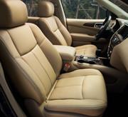 2020-Nissan-Pathfinder-1