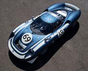 Ecurie-Ecosse-LM69-3